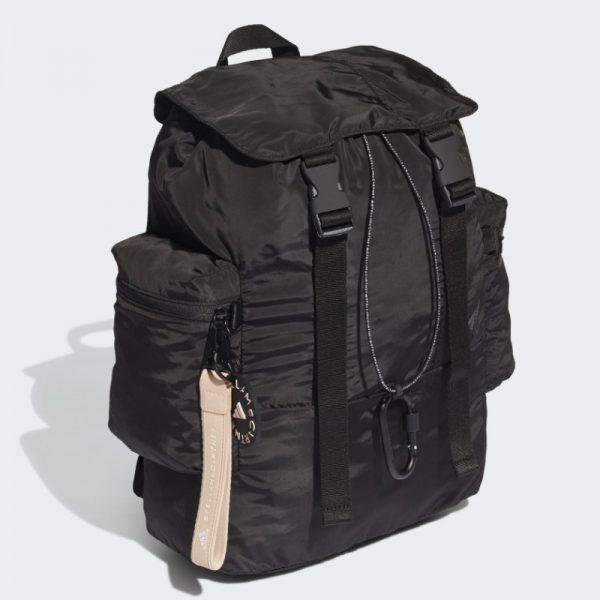 ASMC Backpack Stella McCartney GL7380