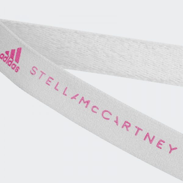 Headbands GU0974 Stella McCartney