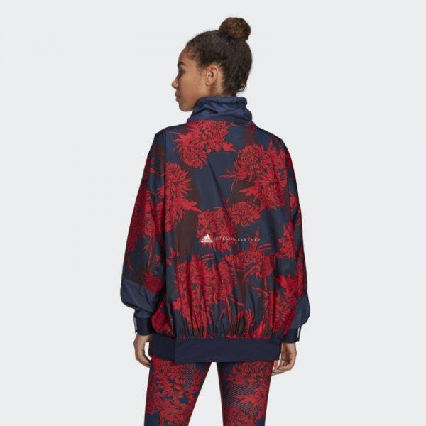 AMSC Jacket GL7330 Stella McCartney
