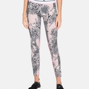 Stella McCartney ASMC TIGHT