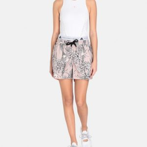 GL7338 ASMC Shorts Stella McCartney