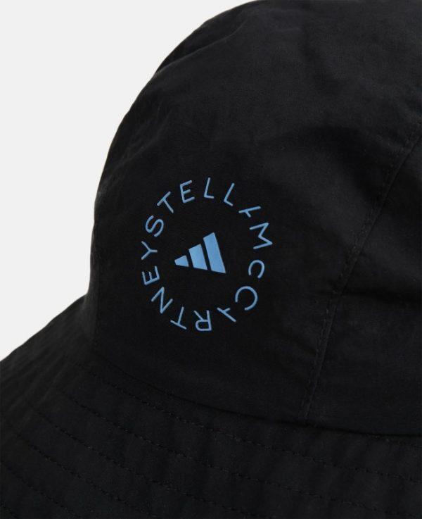 Bucket Hat GL4607 Stella McCartney
