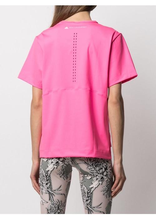 Truestrength Tshirt GL5271 Stella McCartney