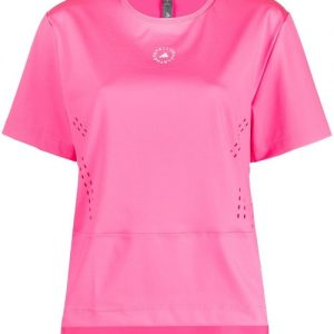 Truestrength Tshirt GL5271 Stella McCartney