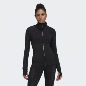 Stella McCartney MIDLAYER JACKEStella McCartney MIDLAYER JACKE
