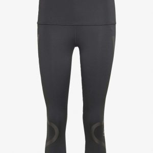 Stella McCartney truepase 3/4 tight FU0297