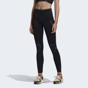 Stella Mccartney Truepace lange tight FU0286