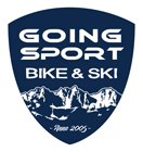 GoingSport Premium Online Shop