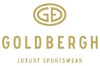 Goldbergh Logo luxery Spoortswear