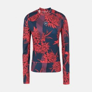 Stella McCartney ture purpose longsleeve GL5827