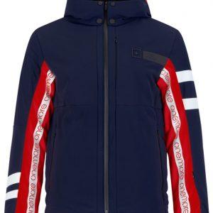 0U121O033CA One More Ski Jacke