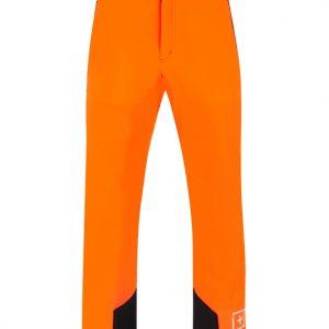 0U951O06DUA One More SKi Hose Orange