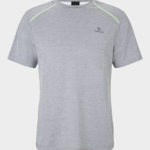 Tshirt Ashton Bogner Fire and Ice 5404