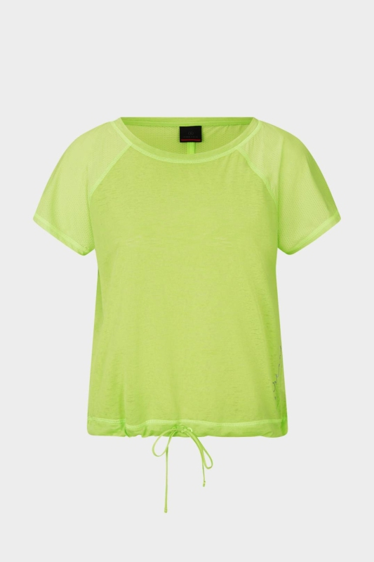 Fiona Tshirt 5460 Bogner Fire and Ice