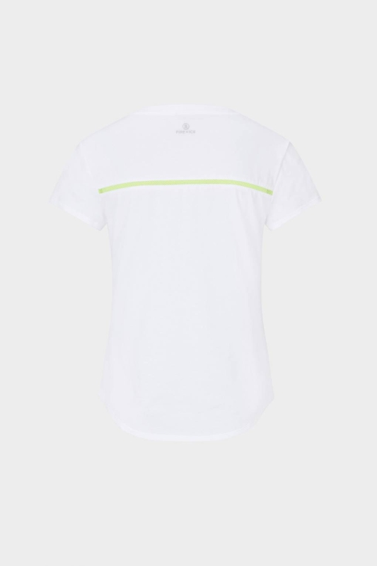 debra 5472 Bogner Fire and Ice T-shirt