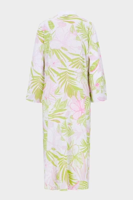 Wicky Kimono 6680 Bogner Fire and Ice