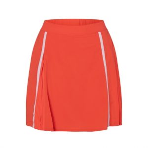 Renja Rock 2152 Bogner Orange