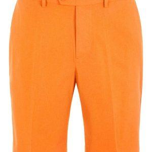 50051592 J.Lindeberg Vent Orange Golf Hose