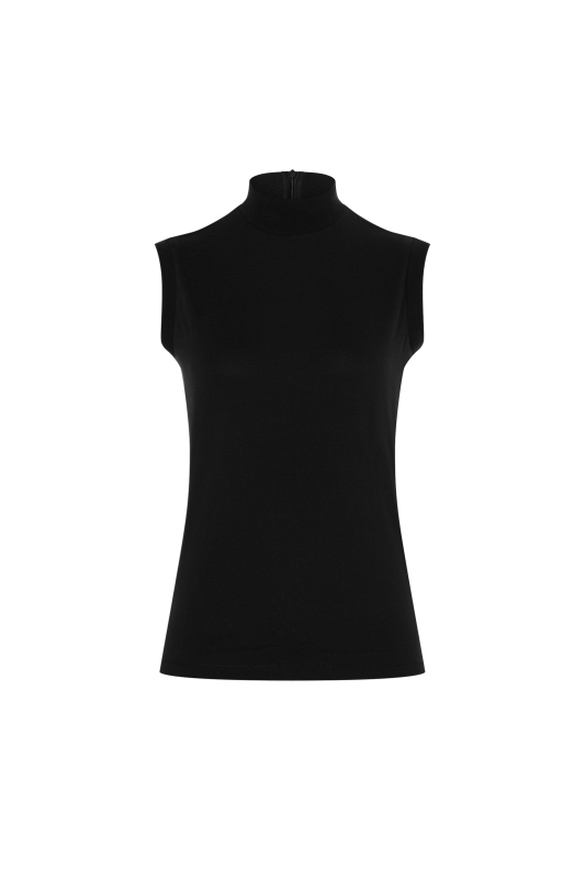 Polo Shirt Bonnie 5157 Bogner schwarz