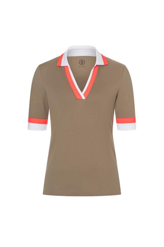 Polo Shirt Fida 5159 Bogner