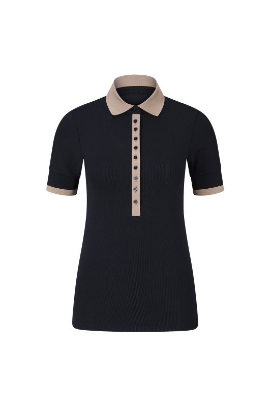 5172 Phylin Polo Shirt Bogner