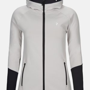 G75455060 rider zip antarctica Peak Performance