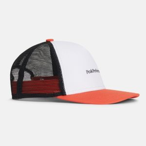 G75935020 Peak Performance Cap