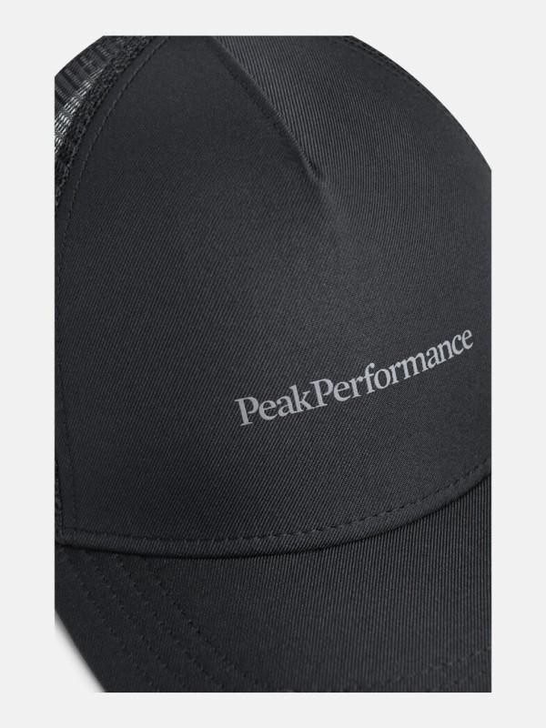 G75935030 Peak Performance Cap