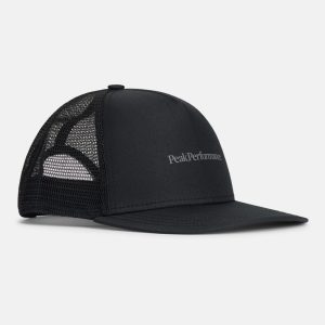 G75935030 Peak Performance Cap
