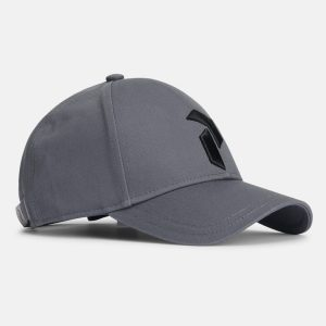 G76097030 Peak Performance Retro Cap