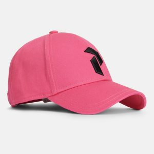 G76097050 Peak Performance alpine flower cap