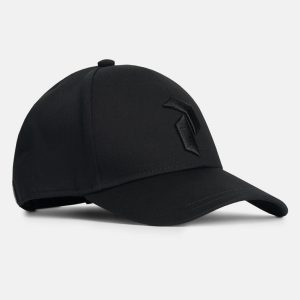 G76097060 Peak Performance Cap