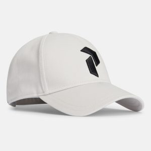 G76097080 Peak Performance retro Cap