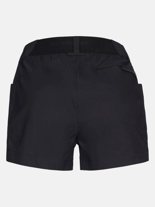 G76534020 Peak Performance Iconiq Shorts