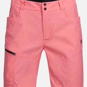 G76541020 Peak Performance W iconiq long shorts
