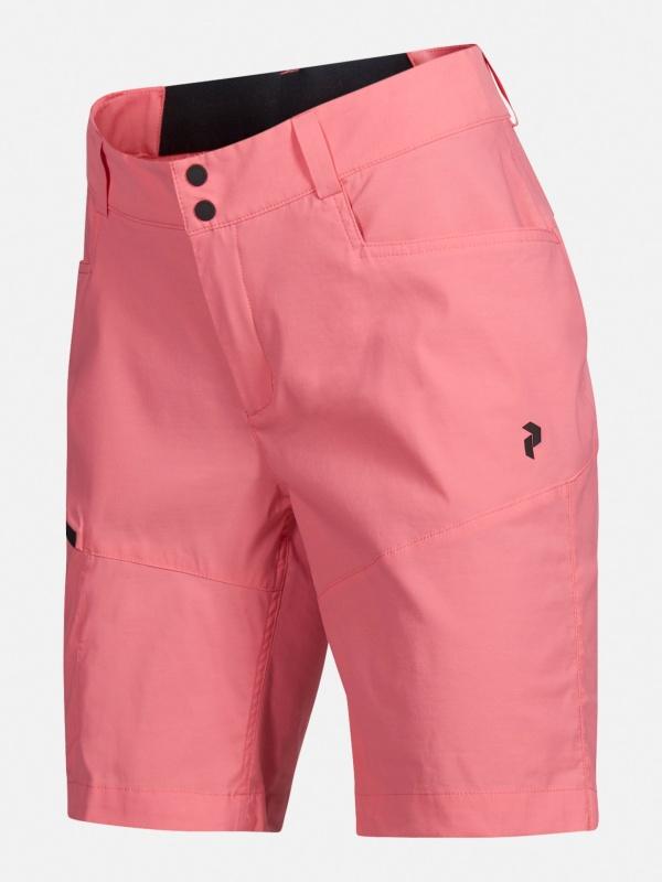 G76541020 Peak Performance W iconiq long shorts