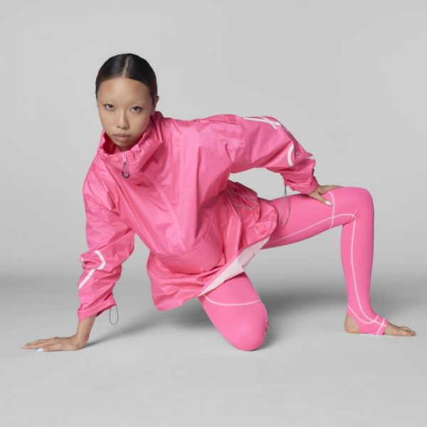 Truestrength yoga tight Stella McCartney