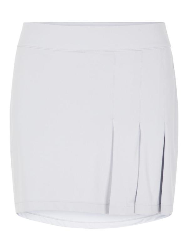 Golf Rock Skirt Thea GWSD03460 weiß