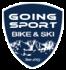 goingsport-premium-online-shop-logo-sticky-header