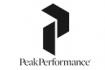 logo-peak-performance